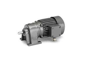 BEGE Mini Helical Gear Motor.jpg