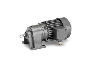 BEGE Mini Helical Gear Motor.jpg