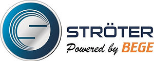 logo Stroeter met powered by BEGE_edited
