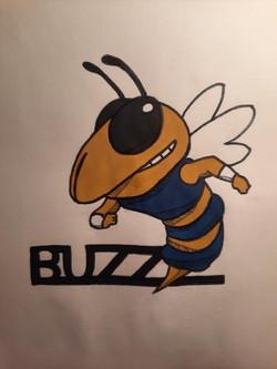 buzz_wendysun