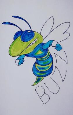 buzz_pallavinatarajan