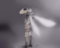 buzz_alantao