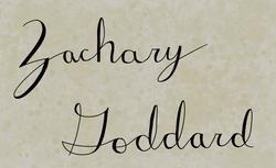 call_zacharygoddard