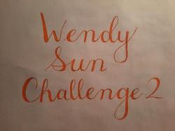call_wendysun
