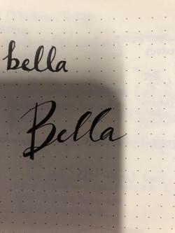 call_bellabeeco