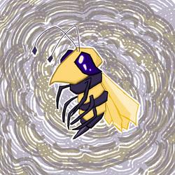 buzz_edelizzuleta