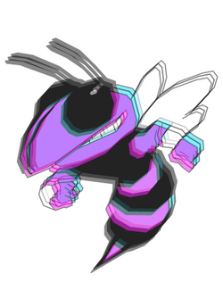 buzz_miranbisson