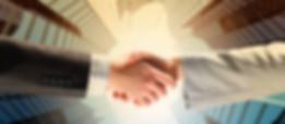 parceria s2m sap.png