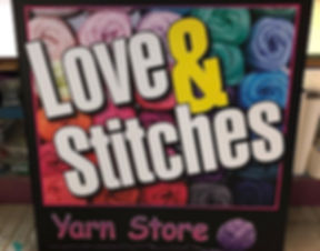 Along with crocheting my little heart out, I've been working on opening up a yarn store.jpg