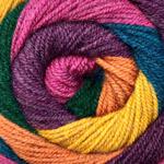 Color-9-Jewel-Mix