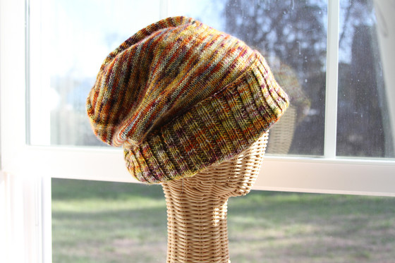 Our Favorite Hats - Knit