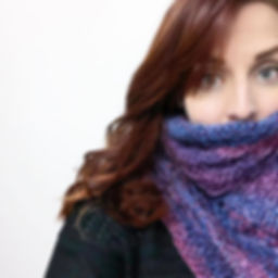 Diamond Stitch Cowl 2.jpeg