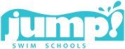 Jump! Logo.jpg