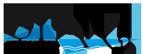CYAN_Logo_version3 Signatur.png