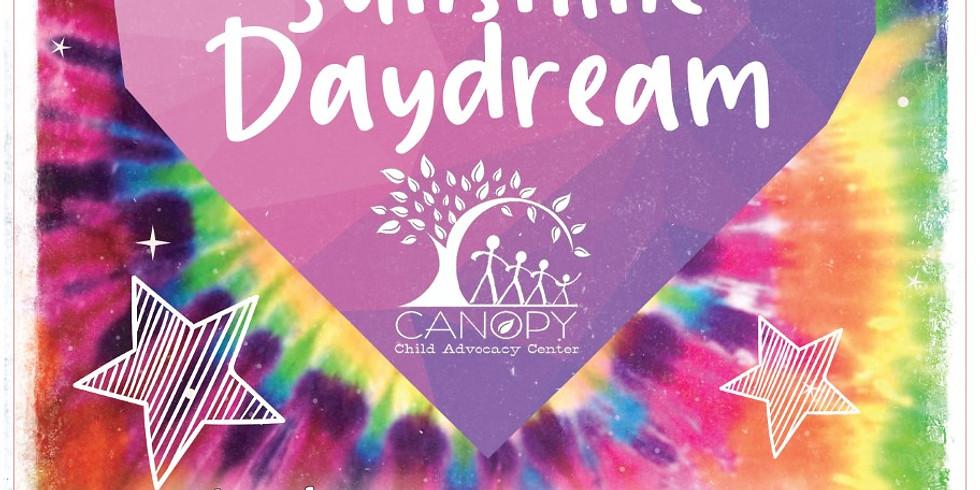Sunshine Daydream Benefit Show