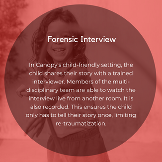 Forensic Interview IG.png