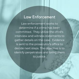 Law Enforcement IG.png