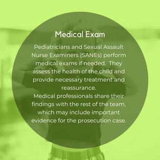 Medical Exam IG.png