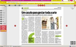 Diário do Pará