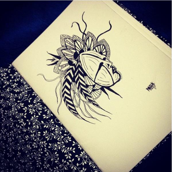 sketch11