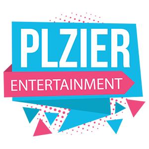 Plzier logo vierkant klein.png