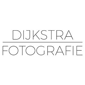 df logo vierkant klein.png