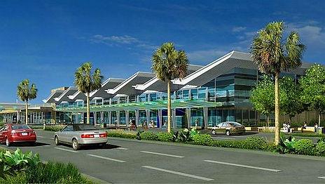 Myrtle-Beach-International-Airport.jpg