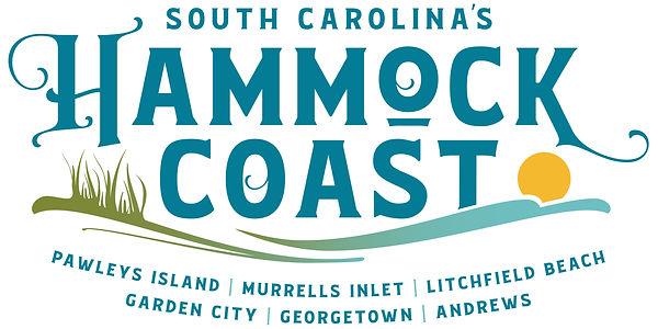 Hammock_Coast_Logo_Towns_RGB.jpg