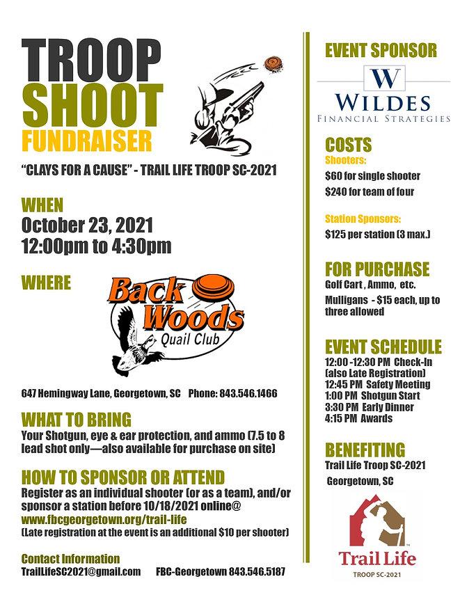 TROOP SHOOT all in one flyer.jpg