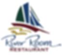 riverroom_logo3.png