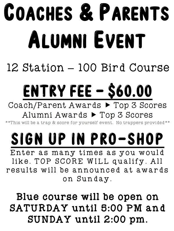 Coaches Course Flyer.jpg