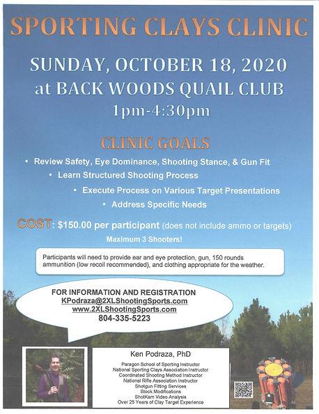 2020 BWQC SP clinic Sun Oct 18 pm.jpg
