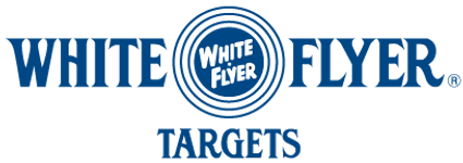 AFS Event - White Flyer.png
