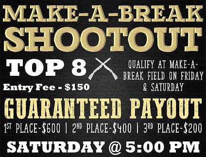 Make-A-Break Shootout.jpg