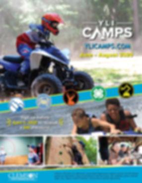 2020 Camp 1.jpg
