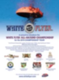 White Flyer All Around Event.jpg