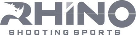 5-Stand - Rhino.png