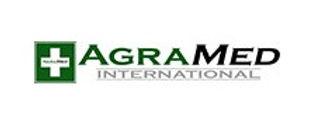 Sub Ga Sporting - AgraMed International.