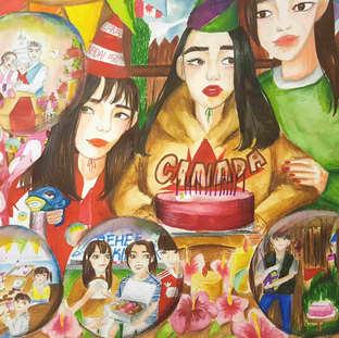 C100-Taehee Kim.jpg