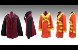 jerry cloth design copy