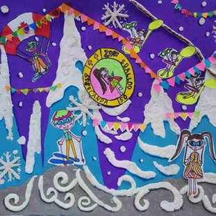 A118-杨婧雪 滑雪party.jpg