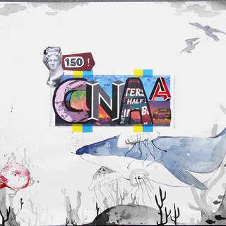 C010-刘佳逸.jpg
