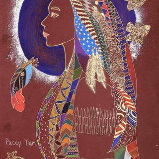 B108-Pacey Tian.jpg