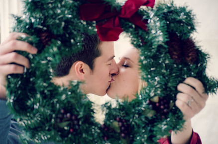 Hannah & Nick Winter 2014-55.jpg