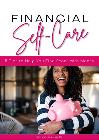 Financial-Self-Care-Cover-Franchelle-Cae