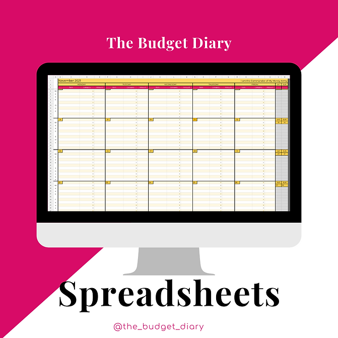 Spreadsheets-Franchelle-Caesar (4).png