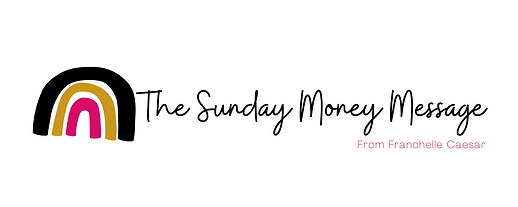 Sunday-Money-Message-Franchelle-Caesar.png