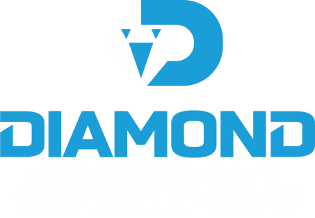 Diamond-volleyball.png