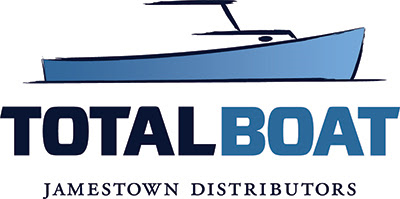 total boat logo.png