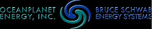 bruce-schwab-energy-systems-logo.png